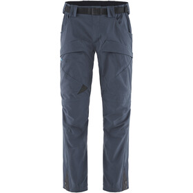 Klättermusen Gere 2.0 Pants Men storm blue
